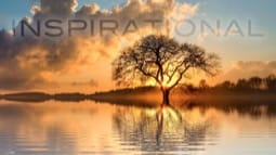 Inspirational Ambient Background Music for Video