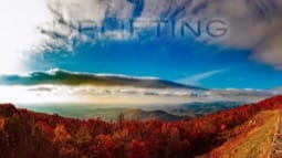 Uplifting Optimistic Background Music for Video - Piano, Chants, Drums