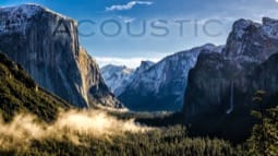Acoustic Adventure Background Music for Video