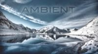 Ambient Inspirational Background Music for Video