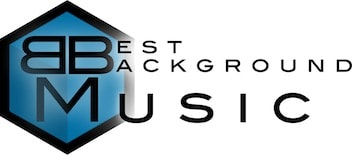 Best Background Music for Video Licensing Store